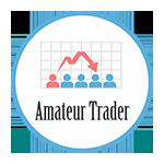 Amateur Trader