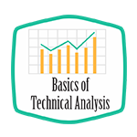 Basics of Technical Analysis