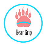 Bear Grip