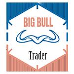 Big Bull Trader