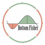 Bottom Fisher