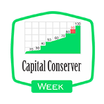 Capital Conserver