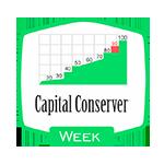 Capital Conserver