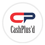 Margin Funding on Stock Trading - Cashplus
