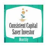 Consistent Investor