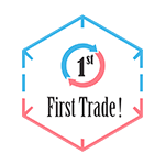 First Trade Medal