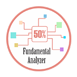 Fundamental Analyzer 50