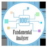 Fundamental Analyzer 75