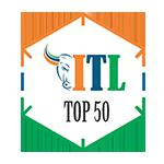 ITL Top 50