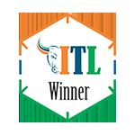 ITL Winner