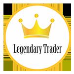 Legendary Trader