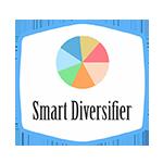 Smart Diversifier