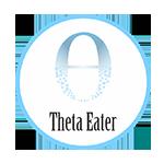 Theta Eater